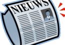 Ontwikkelingen coronavirus: bericht voor muziek-, sport- en andere verenigingen
