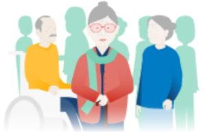 Thuis-tips voor ouderen